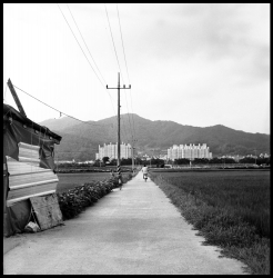 Gimcheon, South Korea